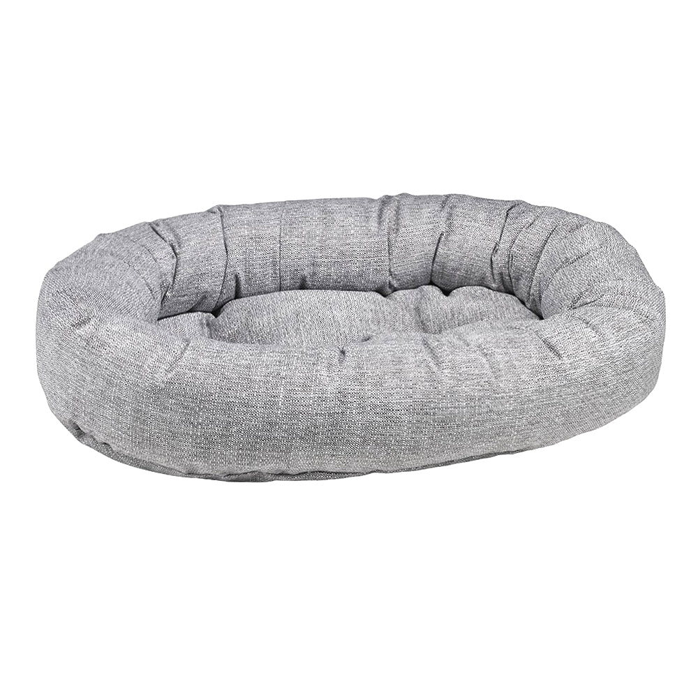 Pet Boutique - Dog Beds - Allumina Donut Dog Bed