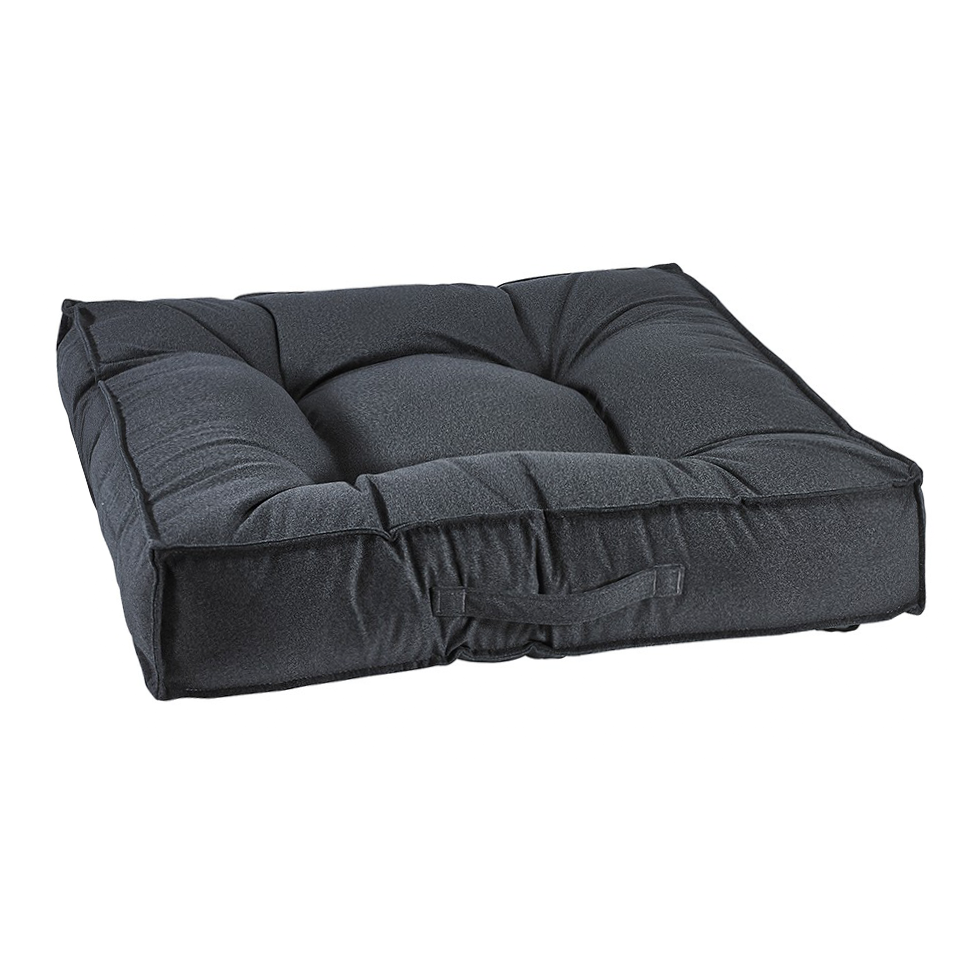 Pet Boutique - Dog Beds - Tufted Modern Dog Bed