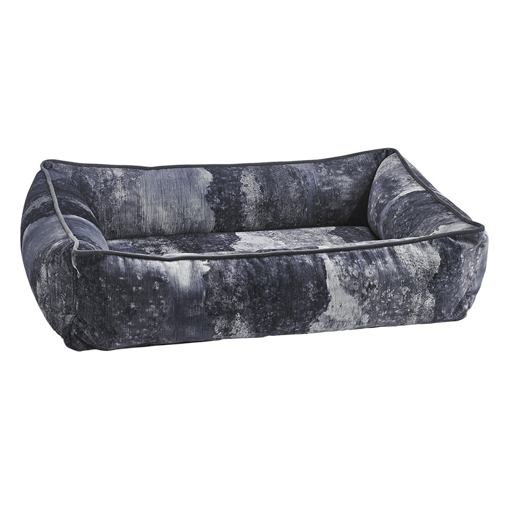 Nightfall Urban Dog Bed