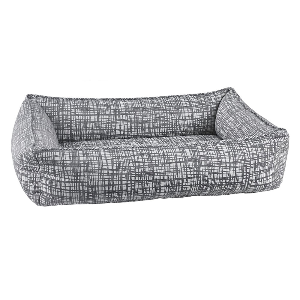 Tribeca Urban Dog Bed