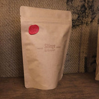 Julkaffe Limited Edition 2020, 250g