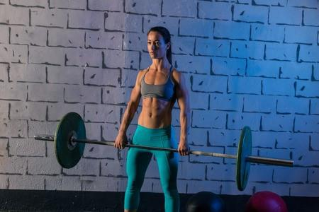 Ultimate Weight Training Guide: Training with Oxygen