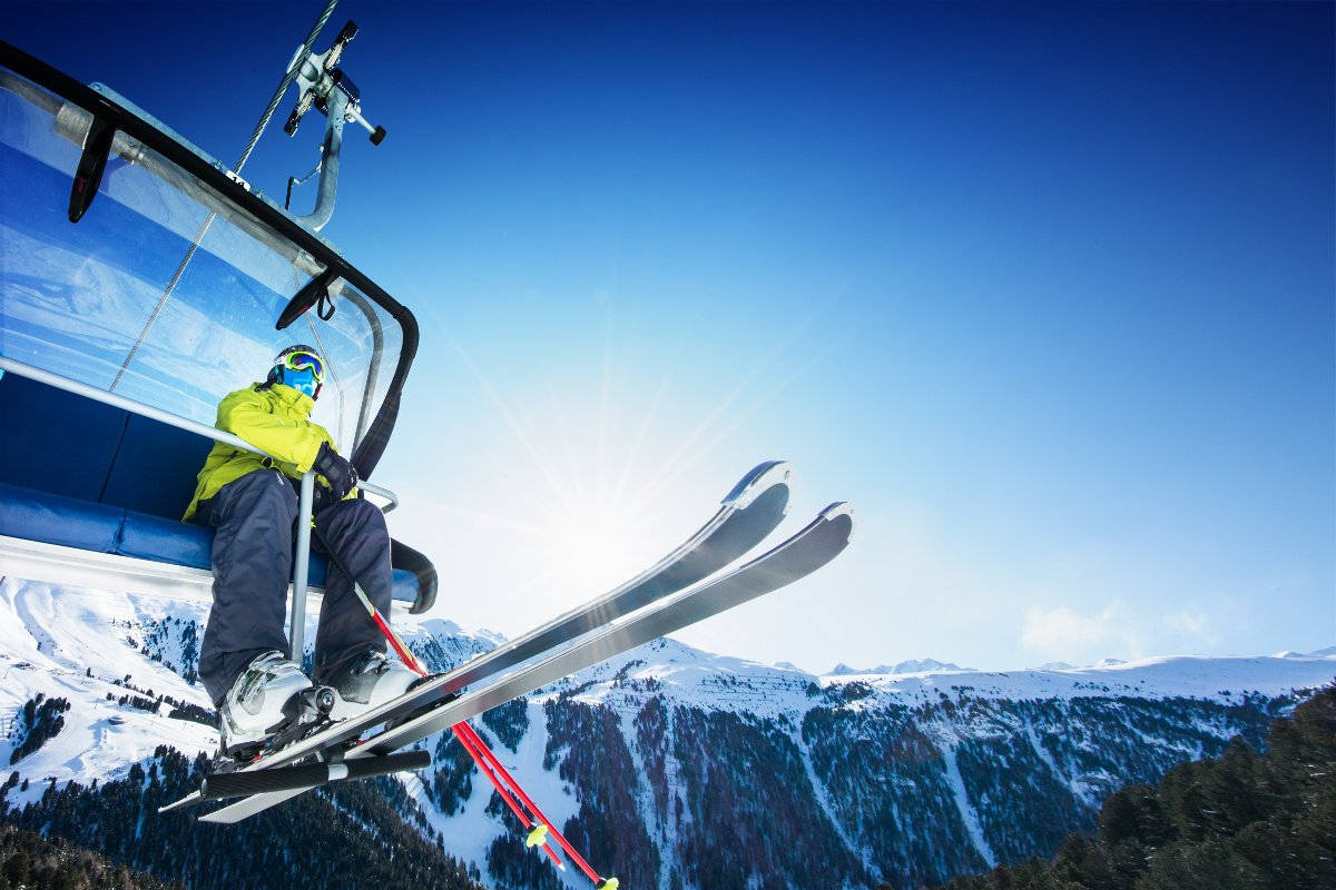 Why Oxygen Plus is the Must-Have Ski and Snowboarding Accessory
