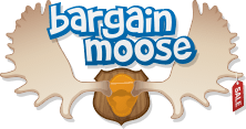 Bargainmoose on Oxygen Plus