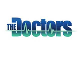 "Oxygen Plus elevates ""The Doctors"" TV show"