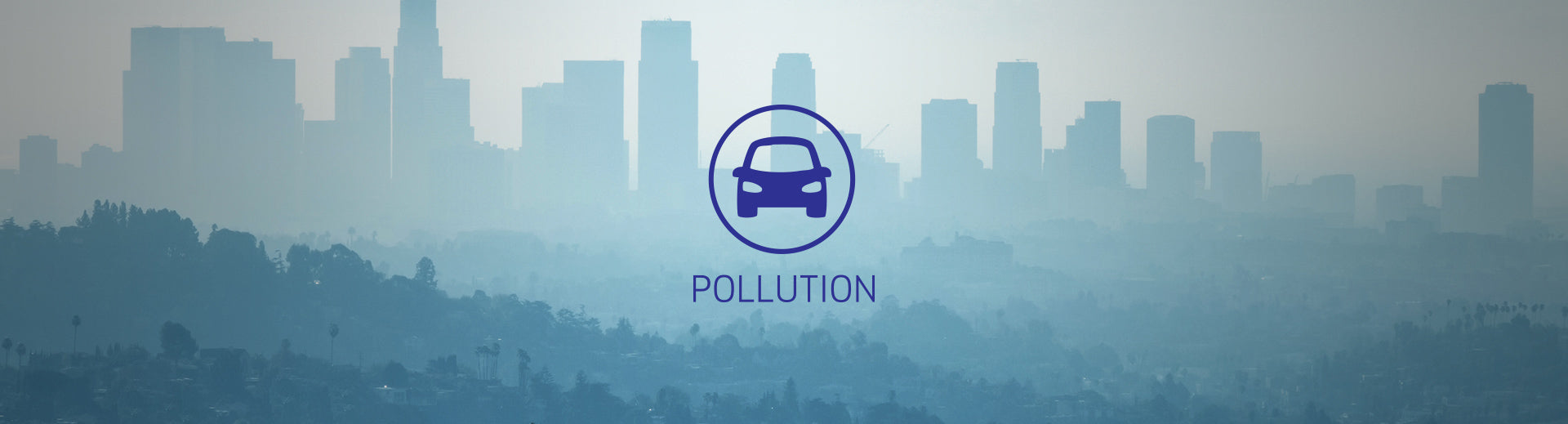 Oxygen Plus Helps Combat Air Pollution and Poor Air Quality