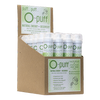 O-puff - Natural - 24-pack without cannabis leaf - The Oxygen Plus Store - 1