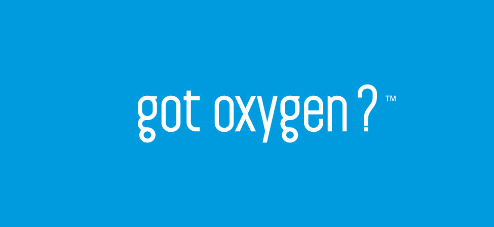 OxygenPlus - All Products
