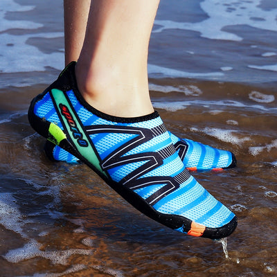 Multi-Purpose Water Shoes
