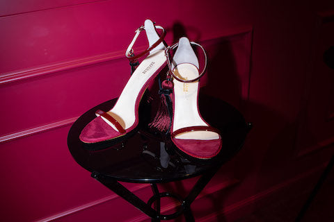 burgundy-patent-leather-high-heel-sandals-luxury-shoes-Room-229
