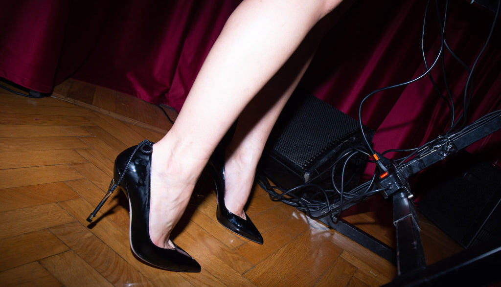Patent-leather-pumps-311-revolver-requeen-venexia