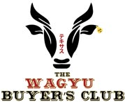 The Wagyu Buyer's Club