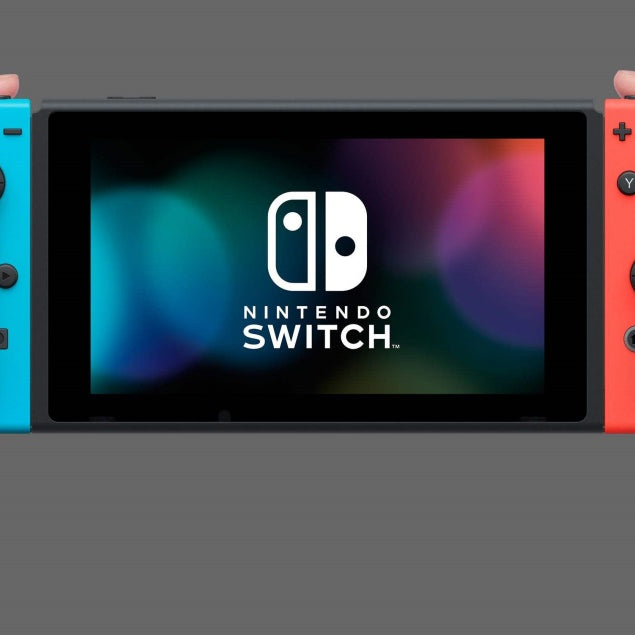 10 3D Printed Accessories for Nintendo Switch Video Games