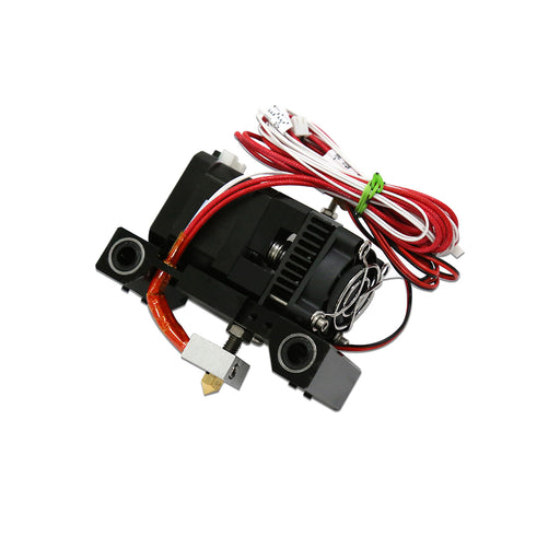 A6 Extruder Kit
