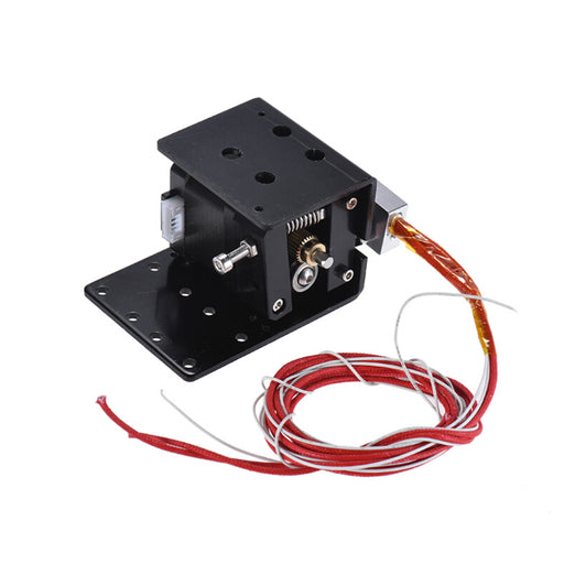 Extruder kits for A8 / A8 Plus / ET4 /ET4X/ E10 / E16 3D Printer - Anet 3D Printer