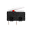 Limit Switch for Anet ET Series Printers - Anet 3D Printer