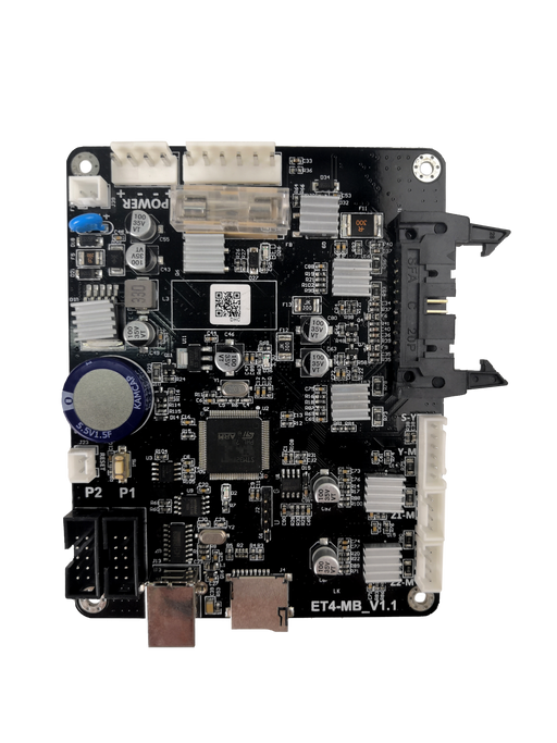 Mainboard for Anet ET4/ET4 Pro/ET5 3D Printer - Anet 3D Printer