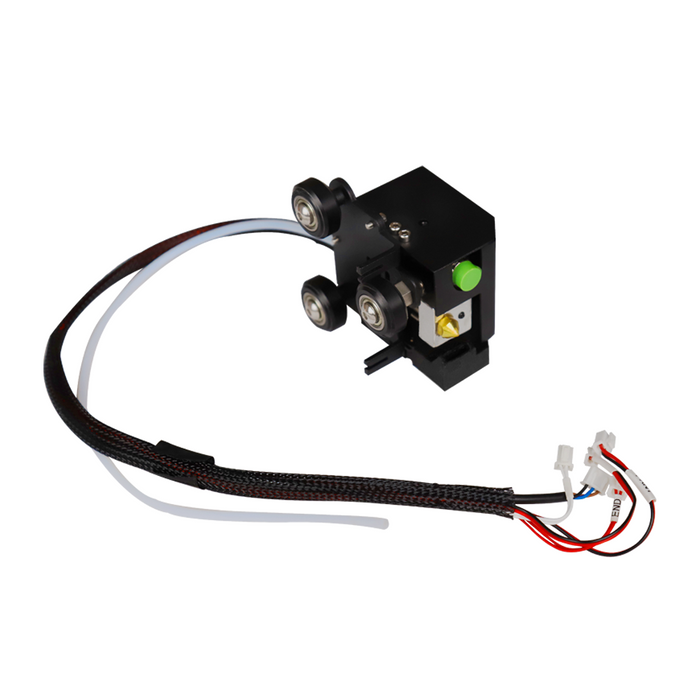 Extruder Head Kits for Anet ET4 / ET5 3D Printer - Anet 3D Printer