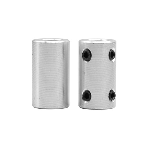 Aluminum Alloy Motor Couplings for Anet ET4 - Anet 3D Printer