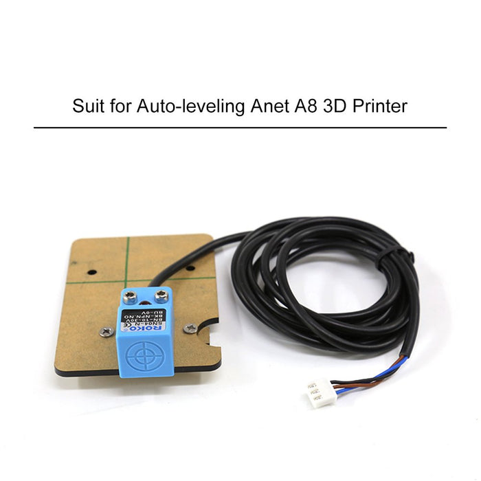 Anet Auto Leveling Position Sensor for Anet A8 3D Printer - Anet 3D Printer