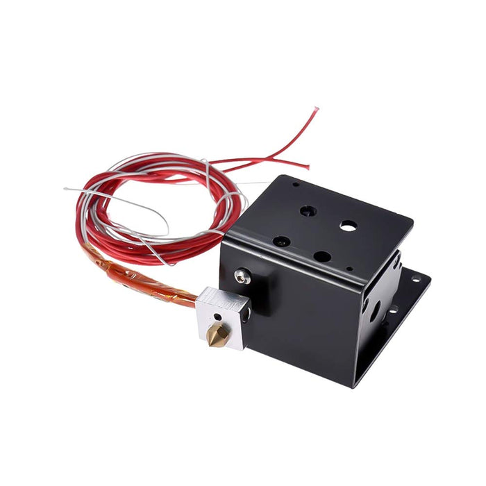 Anet MK8 Extruder Kit for Anet A8 3D Printer - Anet 3D Printer