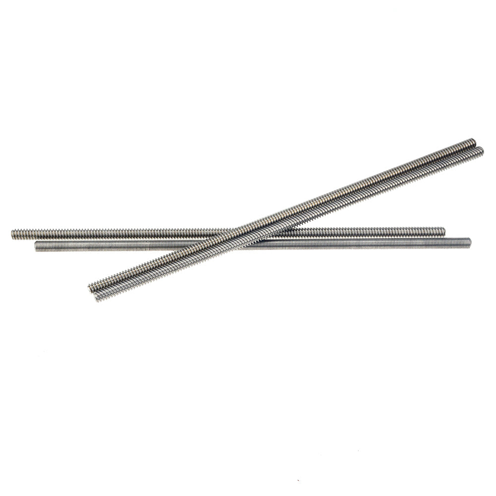 Lead Screw Thread Rod - Anet 3D Printer