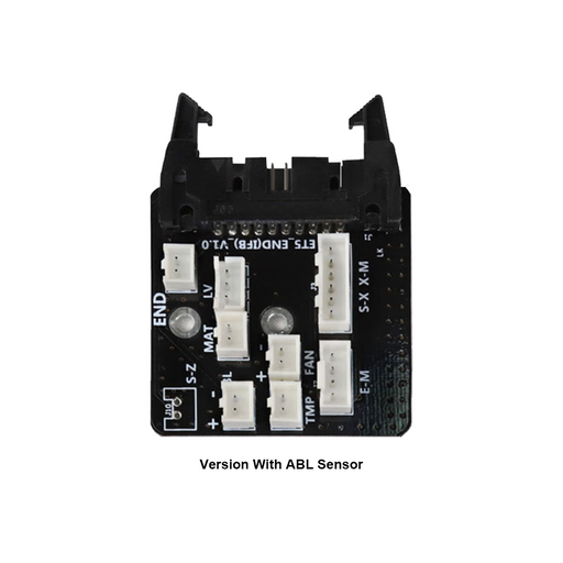 Adapter Board for ET4 / ET4 Pro / ET5 - Anet 3D Printer