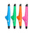 Anet Drawing VP05  3D Printing Pen PCL 1.75mm Filament free 2 rolls 3D pen Printer for Kids Birthday Present
