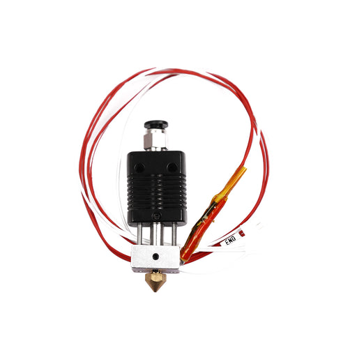 Hotend Kit for ET4 Series Printer - Anet 3D Printer