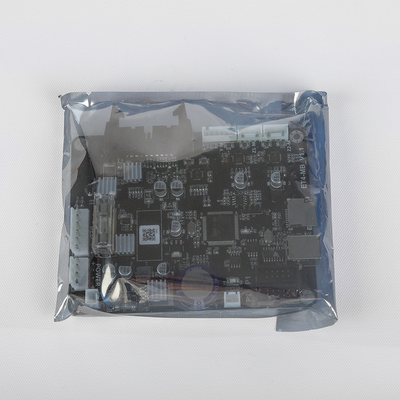 TMC2208 Motherboard for Anet ET4 Printer