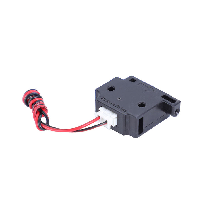 Filament Sensor Module - Anet 3D Printer