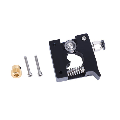 ET4 Extruder Feeding Kit - Anet 3D Printer