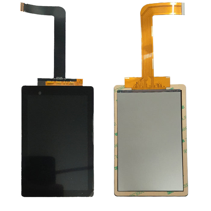 N4 2K LCD Screen Part 1440*2560 Resolution