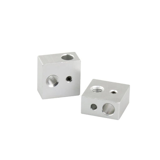 5PCS Heating Block - Anet 3D Printer