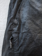 Load image into Gallery viewer, Boris Bidjan Saberi 11 P25 Drop Shorts