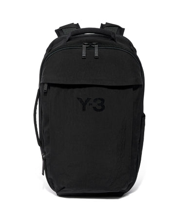 Y-3 CL BACKPACK