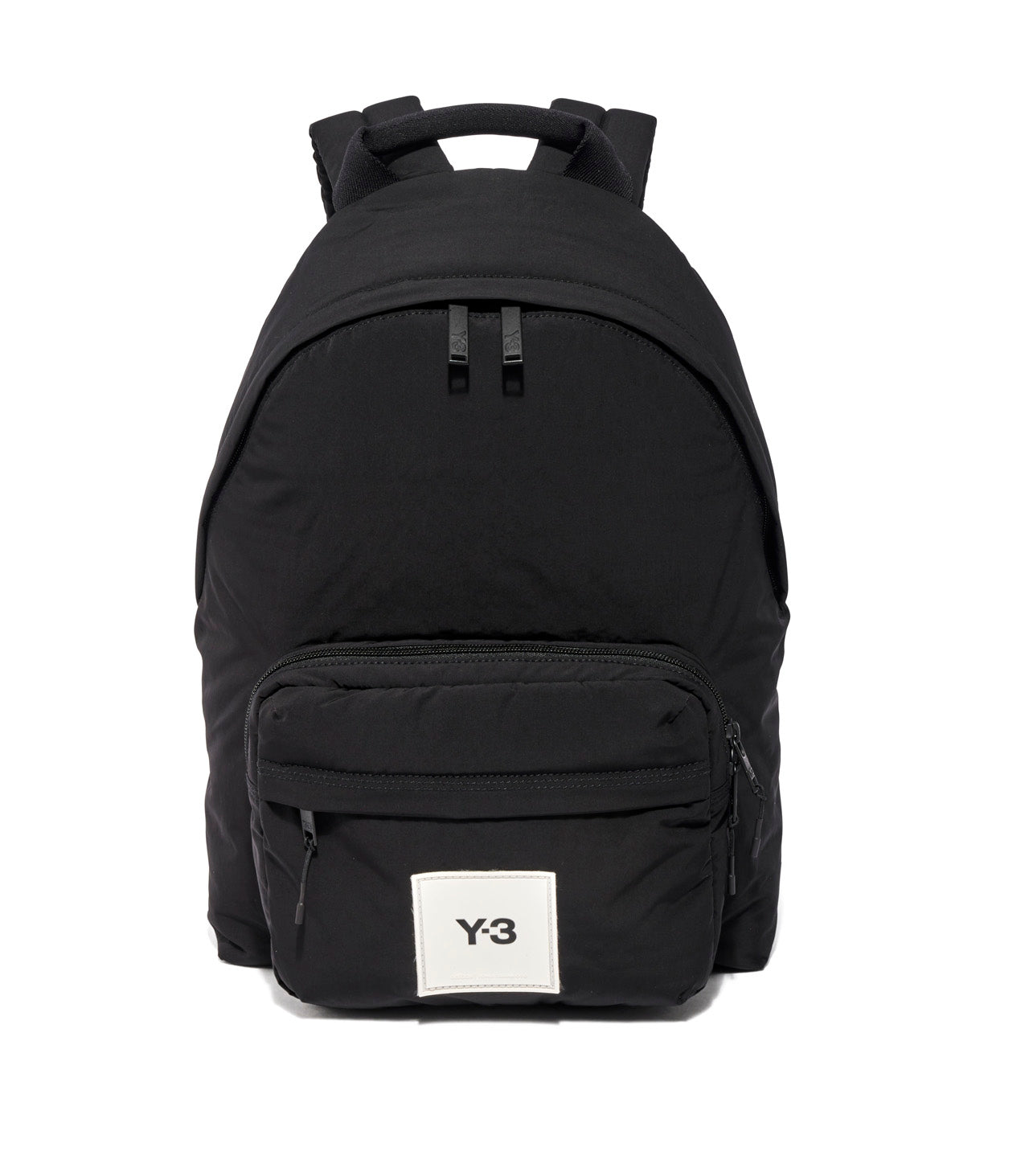 Y-3 TCHLT TWEAK BAG