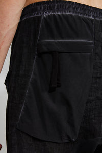 Thom Krom MST227 Back Pocket Trouser