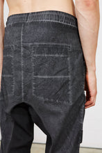 Load image into Gallery viewer, Thom Krom MST237 Cargo Trouser