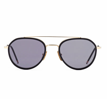 TB-801 12K GOLD SUNGLASSES