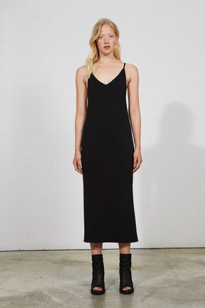 Thom Krom WTD87 Strappy Dress