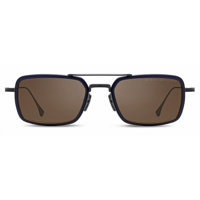 DITA FLIGHT.008 Navy DTS134-53-03