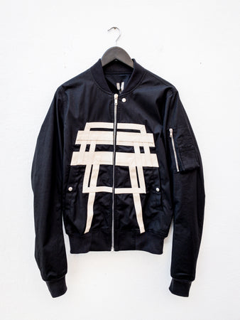 DRKSHDW Flight Bomber