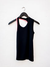 Load image into Gallery viewer, Helmut Lang Asymmetric Neon Tank