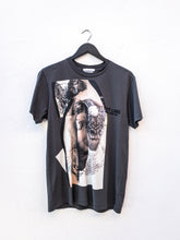 Load image into Gallery viewer, Helmut Lang Eagle Boy Tee Pewter