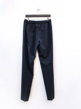 Load image into Gallery viewer, Helmut Lang Pull On Pant
