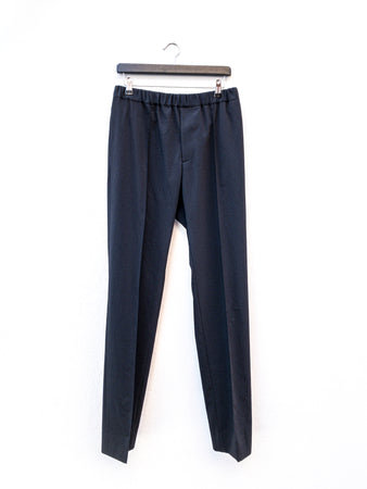 Helmut Lang Pull On Pant