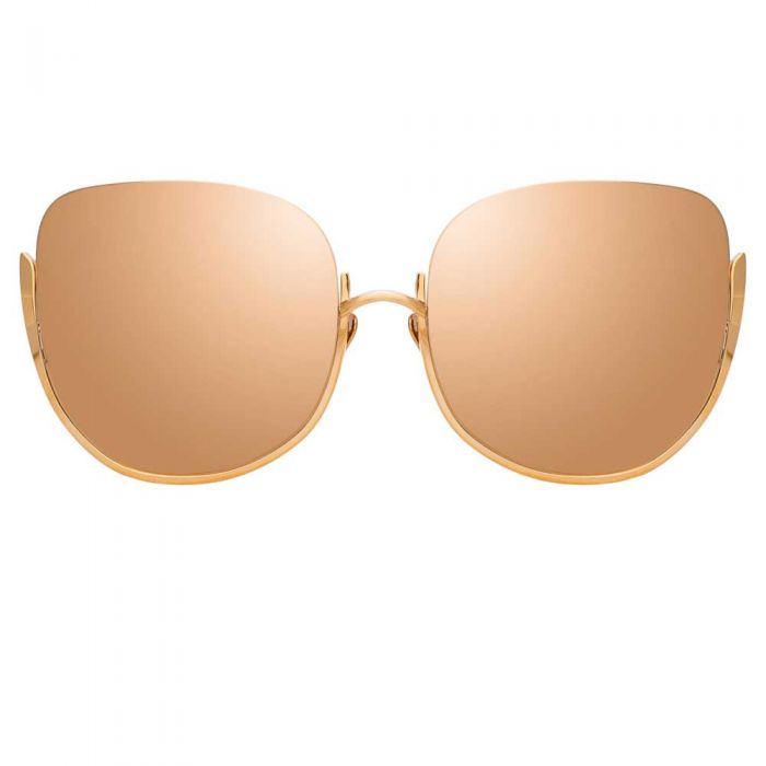 LFL847C3 KENNEDY ROSE GOLD