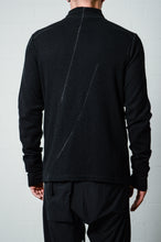 Load image into Gallery viewer, Thom Krom MSJ383 Zip Jacket