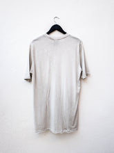 Load image into Gallery viewer, Thom Krom MTS504 Double Hem Sleeve Tee
